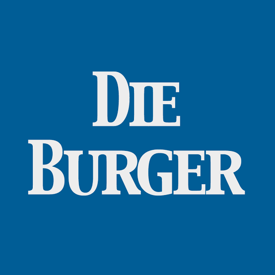 Die Burger Mentions Las Paletas at the SA Cheese Festival