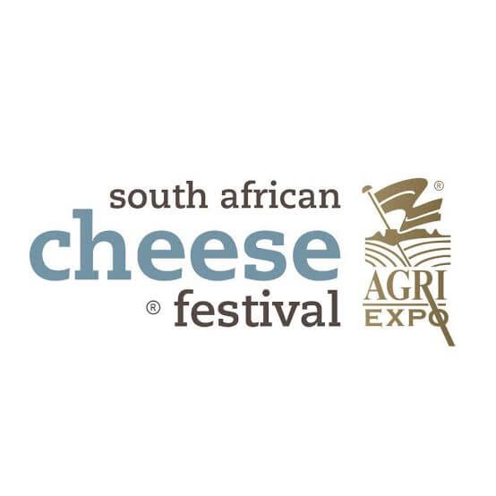 Las Paletas Ice Cream wins the best stand award at the SA Cheese Festival 2019